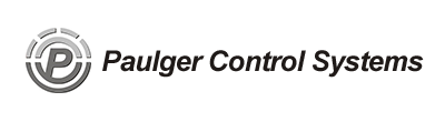 Paulger Control Systems