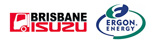 brisbane-isuzu-and-ergon-energy