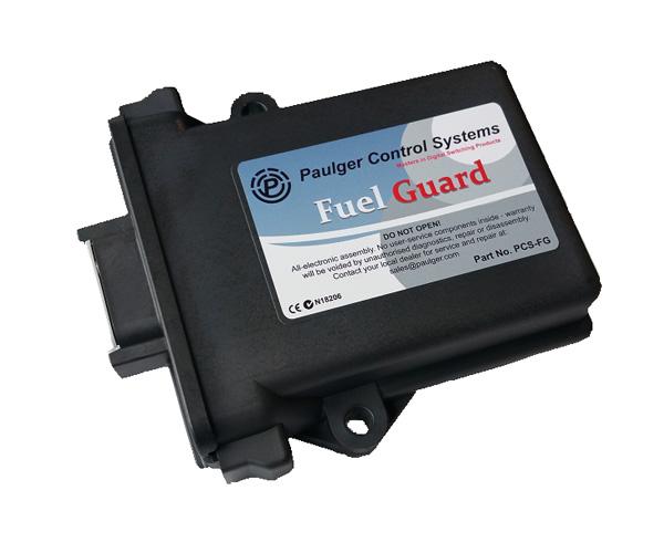 fuel-guard